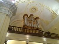 orgue_saint_joseph